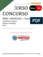 AULA_-_FARMACOLOGIA_01.pdf