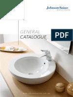 JS.general.catalogue.oct2013