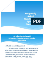 2_Frequently Asked Questions on Special Education3