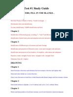 Test #1 Study Guide.pdf