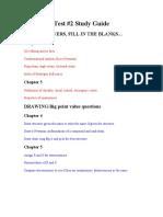 Test #2 Study Guide.pdf