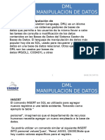 DML EXPOSICION.pptx