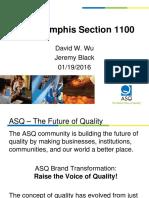 asq1100 plan 2016