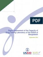 15 089 Drug Testing Lab Assessment Bangladesh.format