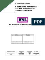 4.SOP Pemuatan dan Pengangkutan Batubara ke Stockpile  Crusher.pdf