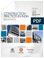 Precast Concrete Workshop Brochure