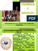 1 Sociologia