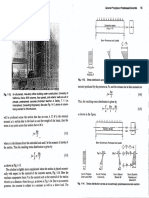 Prestressed Concrete Beam Intro