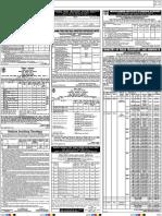 210116_IL_23.pdf