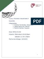 fundicion-FINAL1-a.docx