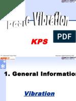 (08 11 03)Basic Vibration