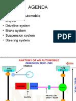 Auto Anatomy