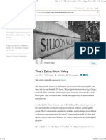 What's Eating Silicon Valley _ Andrew Yang _ LinkedIn
