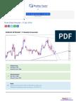 Forex Daily Forecast - 21 Jan 2016 BlueMax Capital