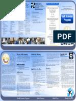 BSP Brochureb