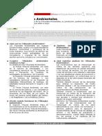 Ficha Tribunales Ambientales