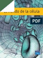 biologia celular portada