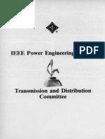 04112483 IEEE