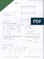 Design of Concrete Structure 1 Sesonal Formula