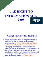 RTI_ACT__2005