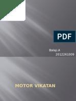 Motor Vikatan.ppt