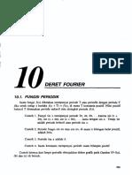 Bab10-Deret Fourier (Recovered)