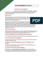 MIA Pathway FAQs.pdf