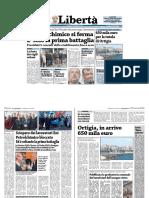 Libertà 21-01-16.pdf