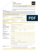 MIA-PRR-ACCA.pdf