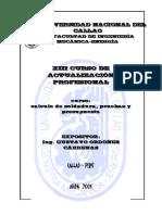 soldadura_cap1