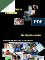 Computer Concepts 1
