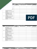 Planning Worksheet Edited