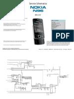 NOKIA n96_rm247_schematics_v2_0