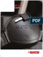 Manitou Maniplus (FR)
