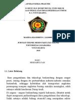 Powerpoint Kp