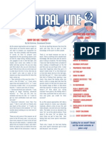 CentralLineFall2006