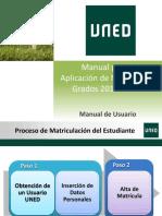 ManualdelaNuevaAplicaciondeMatricula2016.pdf