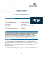 project-charter1.pdf