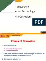 4.3.Corrosion.pdf