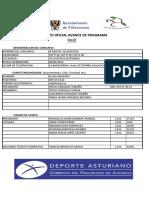 avance III raid de villaviciosa (Asturias).pdf