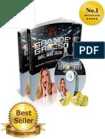 Libro Grande y Grueso PDF Gratis