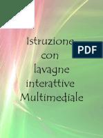 It-Istruzione Con Lavagne Interattive