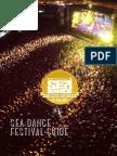 SDF Festival Guide