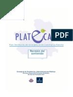 PlateCam