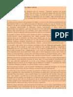 FRAY MARCOS - EN JESÚS, DIOS AMANECE PARA TODOS .pdf