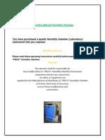 Pieco_Humidity pdf.pdf