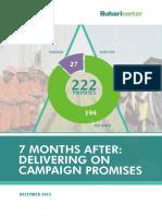 Buharimeter report December 2015