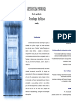_folheto_MIdoso.pdf