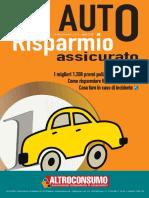 Altroconsumo Guida RCauto