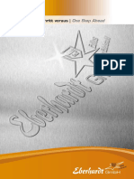 katalog_komplett_2013